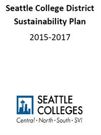 2016-05-27 16_47_08-SeattleCollegeDistrictSustainabilityPlan_2015-2017.pdf - Adobe Reader